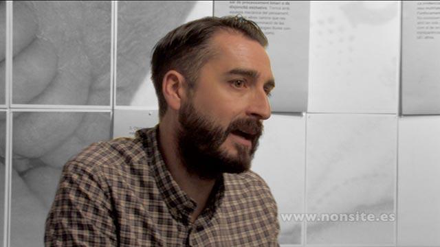 Fitas vhs antigas entrevista para o elenco caseiro vdx - 2 1